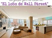 "casa lobo Wall Street"""