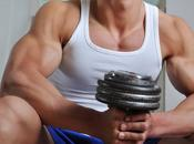 peligros consumir mucha testosterona