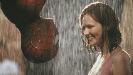 [Tócala otra vez, Sam] Spiderman: Hero
