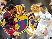 Según Sport, golea Messi Cristiano clásicos