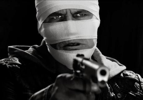 3 Nuevas Imagenes De Sin City: A Dame To Kill For