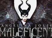 Angelina Jolie sigue sentando bien nuevo tráiler 'Maléfica'