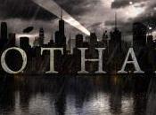 """Primeras imágenes Robin Taylor como Pingüino"""" Gotham."""