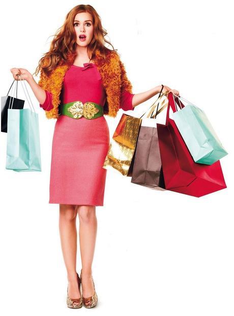 compras en estados unidos: