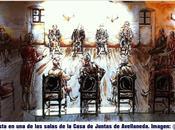 Casa Juntas Avellaneda