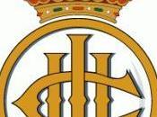 Unión Irún veces campeón Copa entre años