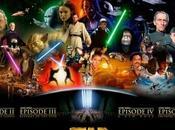 """""""Star Wars: Episodio VII"""" situará años después retorno Jedi"""""""