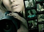 Veronica Mars, movie.