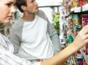 Subida comportamiento consumidor