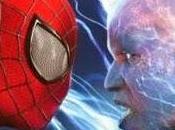 tráiler final 'The Amazing Spider-Man Poder Electro'