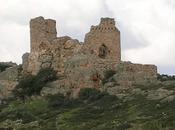 Historia Navahermosa Orígenes Edad Media