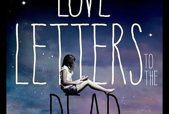 Proximamente Al Espanol Love Letters To The Dead De Ava