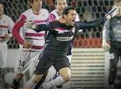 Previa Real Betis Sevilla