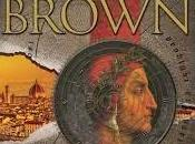 "RESEÑA: ""Inferno"" Brown"