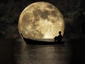 vivir los sueños Sabias que ... Todo es Posible