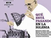 """papa Francisco: persona """"es"""" como """"vive""""."""