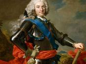 historia través arte. tiempos felipe guerra sucesión