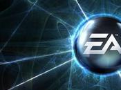 Servidores Electronic Arts comprometidos ataque phishing