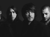 "próximo abril publica, deriva"", nuevo álbum vetusta morla. fechas gira españa"