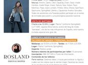 Rosland Gran