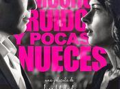 Mucho ruido pocas nueces (2012)