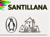 ¡Tengo algo decir! Penguin Random House Grupo Planeta