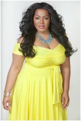 d0bff920e Vestidos de fiesta amarillos para gorditas - Vestidos de colores ...