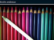 """Reseña """"Los años peregrinación chico color"""" Haruki Murakami"""