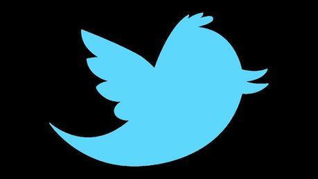 new_twitter_bird_vector_by_eagl0r-d2yth6g1
