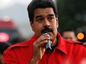 Maduro nació Bogotá: Walter Márquez