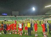 Crónica Real Betis Sevilla (3-4, penaltis)
