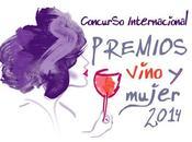 vino femenino