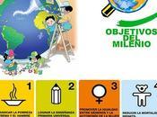 Agenda desarrollo Post 2015 Naciones Unidas