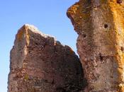 Colaboraciones Extremadura, caminos cultura: Atalaya Frailes, Badajoz, Lista Roja Patrimonio
