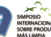 Panasonic 9no. Simposio Internacional sobre Producción Limpia