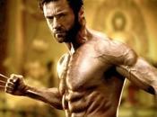 anuncia fechas estreno secuelas 'Los Fantásticos', 'Lobezno', 'X-Men', 'Venganza'