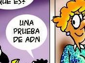 Justicia Divina española