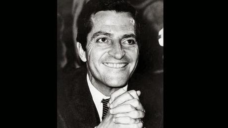 LA IMAGEN DE TU VIDA - Adolfo Suárez  y la Transición (1976)...21-03-2014...!!!