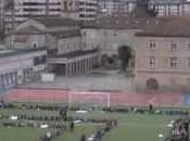 C.D. Ourense contará futbolistas años
