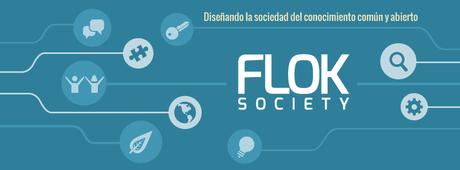 FLOK _society_ecuador