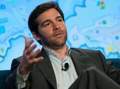Según GlassDoor, Jeff Weiner LinkedIn 2014, destronando Mark Zuckerberg (2013)