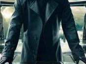 Nick Furia anuncio banda ancha Capitán América: Soldado Invierno