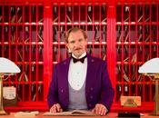 Ralph Fiennes lidera película mejor reparto año: gran hotel Budapest