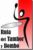 RutaTamborYBombo