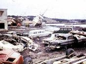 gran terremoto tsunamis Alaska 1964
