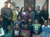 Festival Grito Mujer 2014 Ensenada Baja California, México