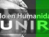 ¿Buscas formación Humanidades además Online?