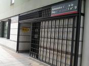 aclaraciones sobre tarifa para nuevos autónomos Hacienda