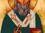 Siguiendo pasos Patricio (387-461)