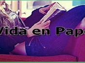 Club dale mano blog: vida papel